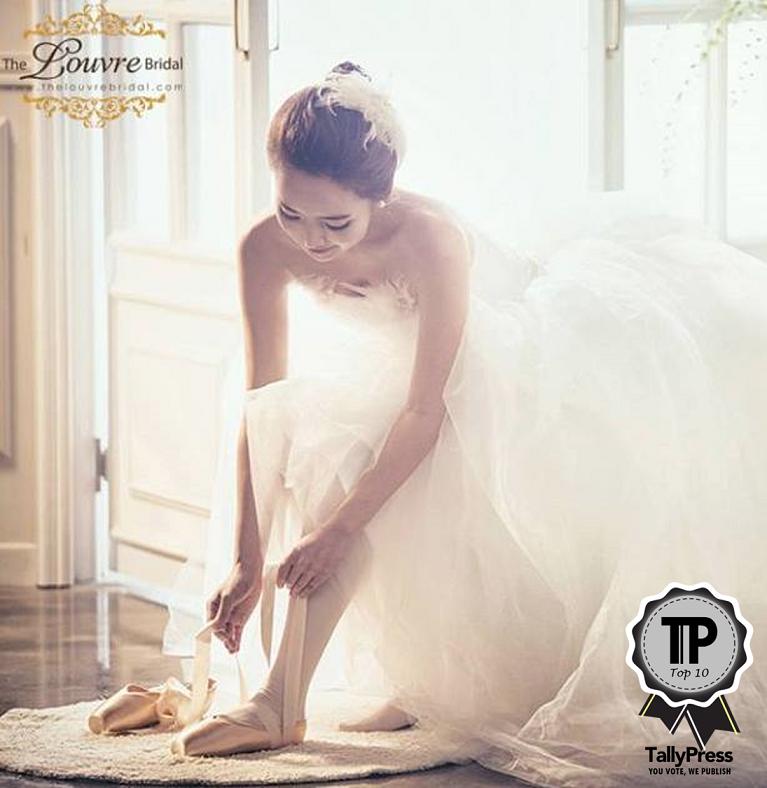 singapores-top-10-bridal-houses-the-louvre-bridal