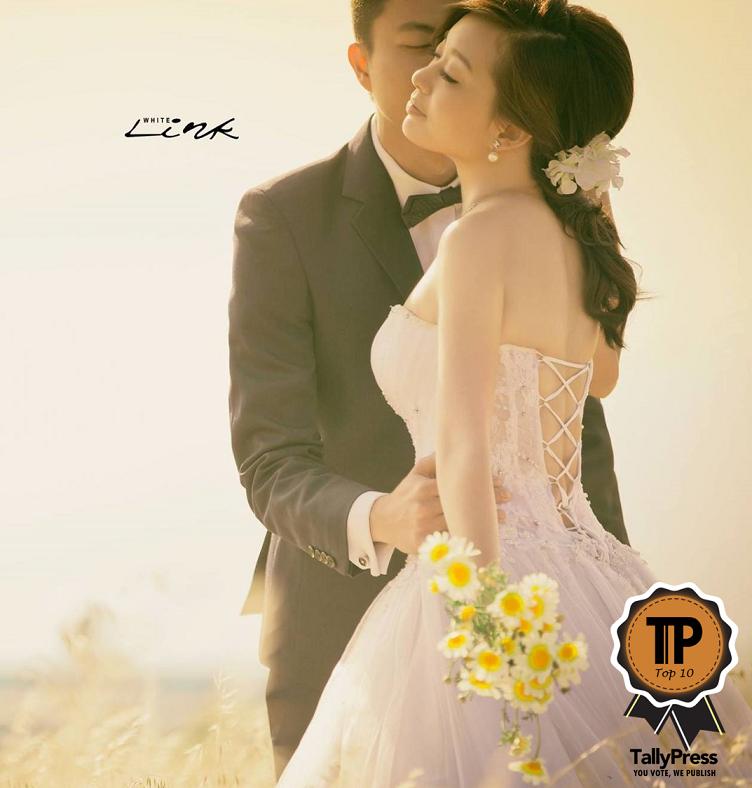 singapores-top-10-bridal-houses-whitelink-bridal