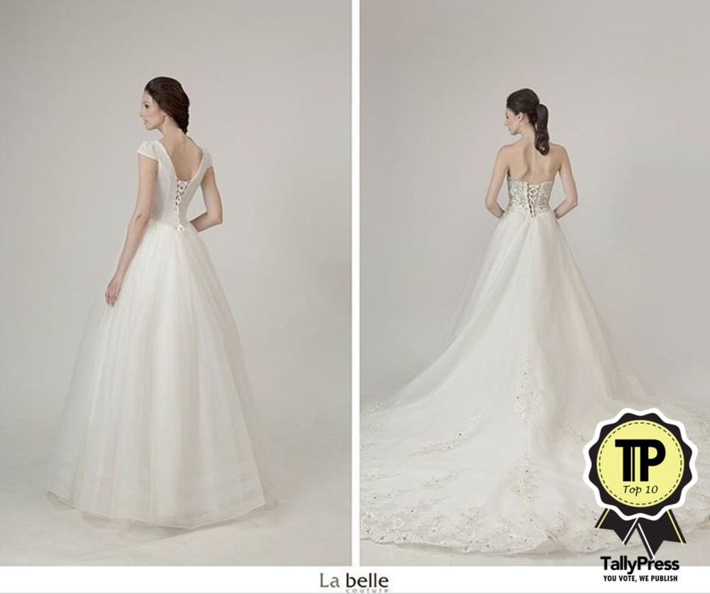 singapores-top-10-bridal-houses-la-belle-couture