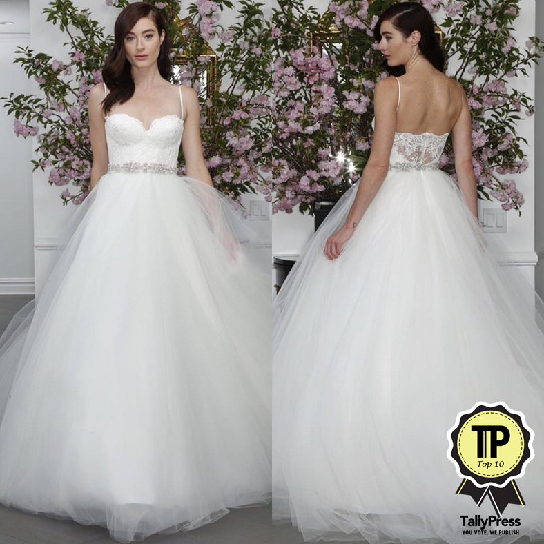 singapores-top-10-bridal-houses-belle-and-tulle