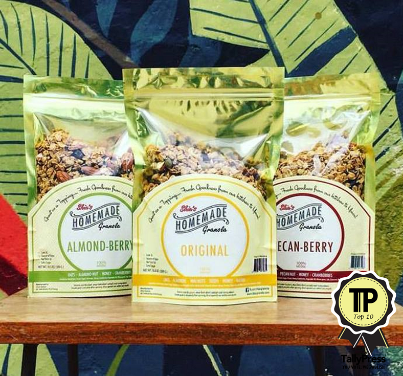 malaysias-top-10-healthy-snack-brands-shias-homemade-granola