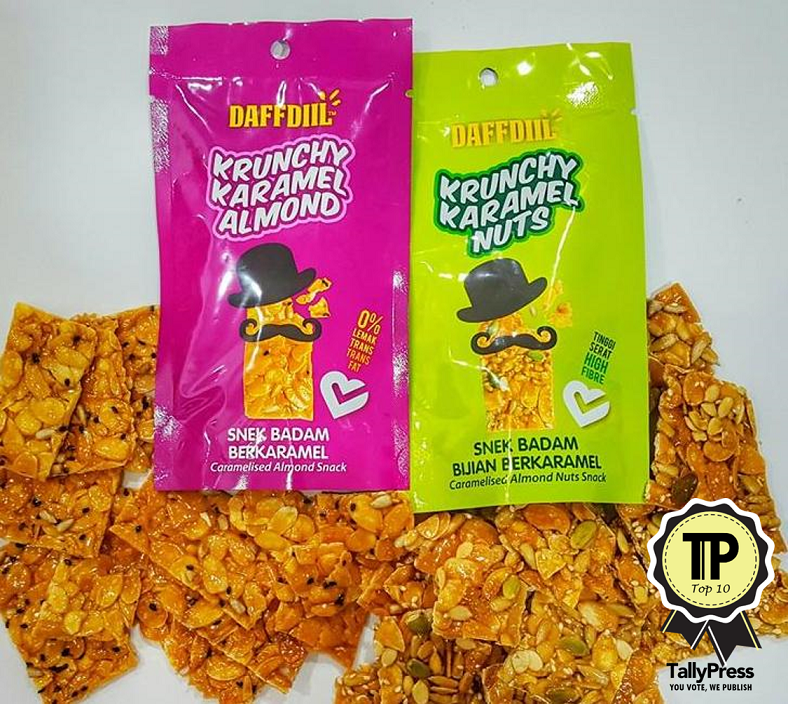 malaysias-top-10-healthy-snack-brands-krunchy-karamel-almond