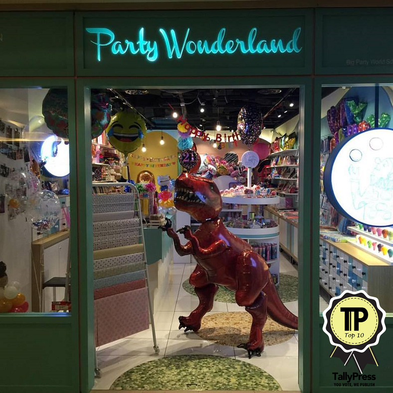 top-10-party-stores-in-malaysia-party-wonderland