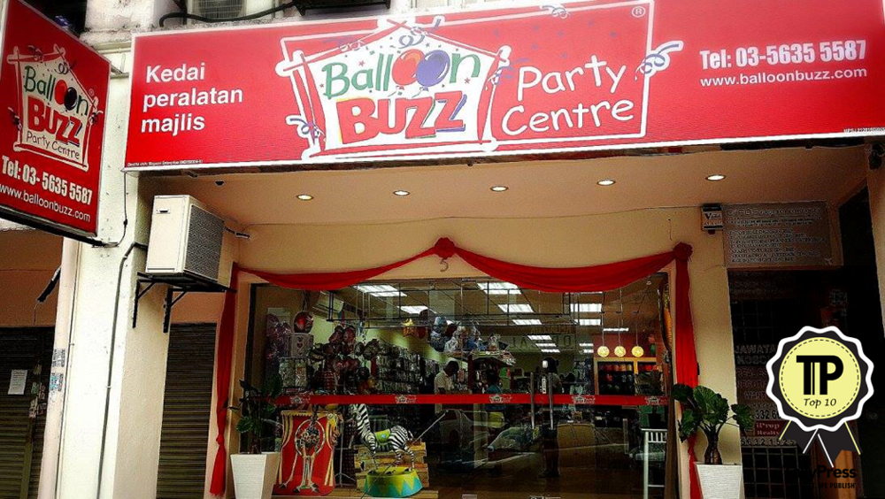 top-10-party-stores-in-malaysia-balloon-buzz