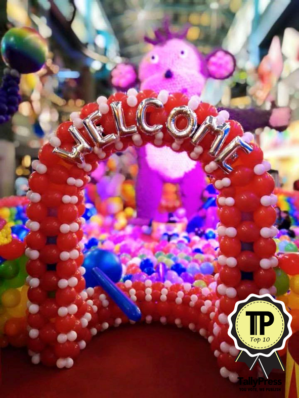 top-10-party-stores-in-malaysia-balloonmalaysia.com