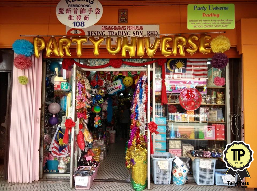 top-10-party-stores-in-malaysia-my-party-universe