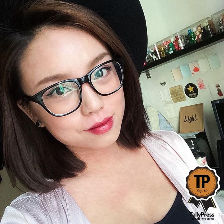 singapores-top-10-beauty-vloggers-karmen-e