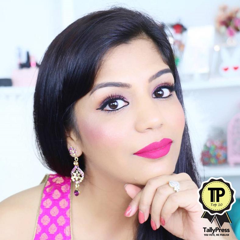 singapores-top-10-beauty-vloggers-jyoti