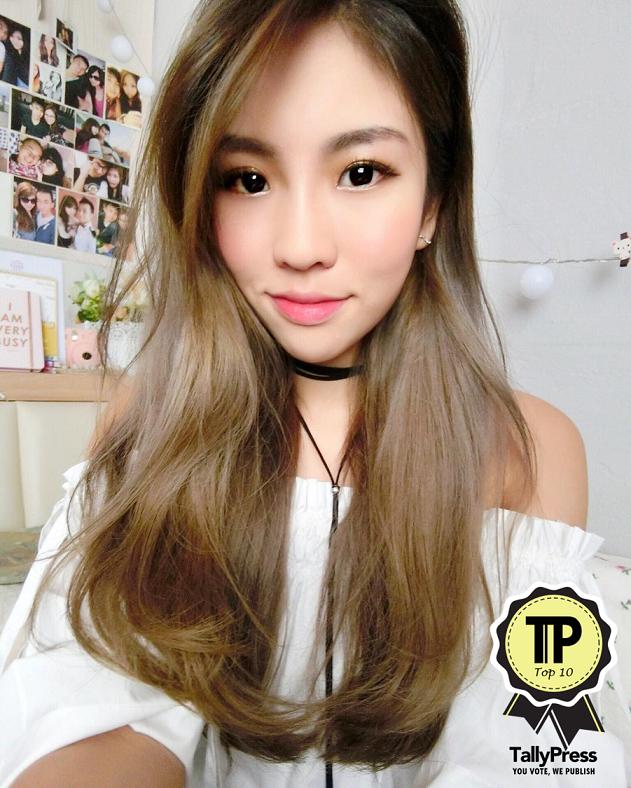 singapores-top-10-beauty-vloggers-jamie-tan