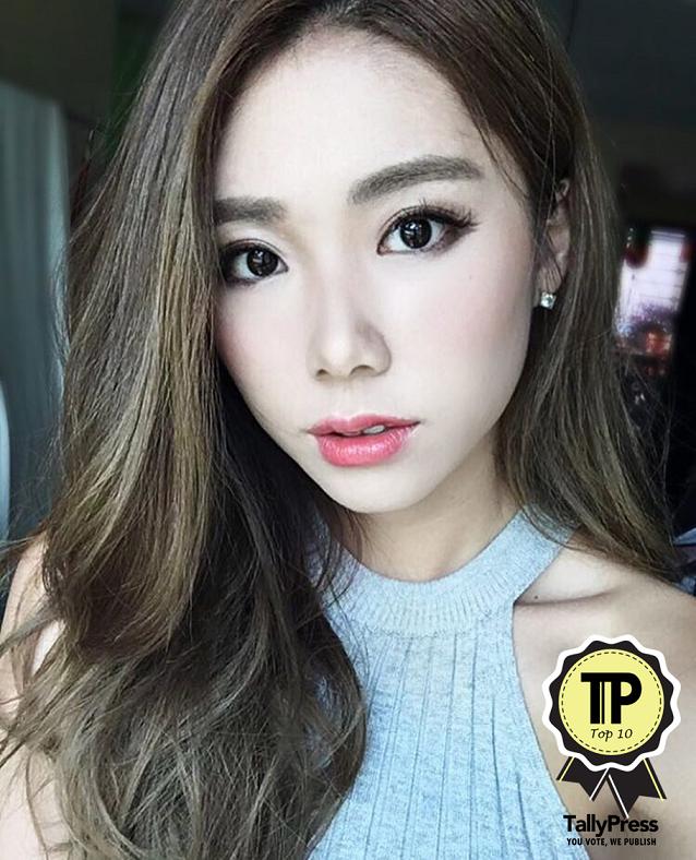 singapores-top-10-beauty-vloggers-mongchin-yeoh