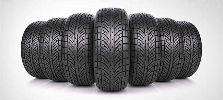 the-top-8-things-worth-splurging-on-car-tyres