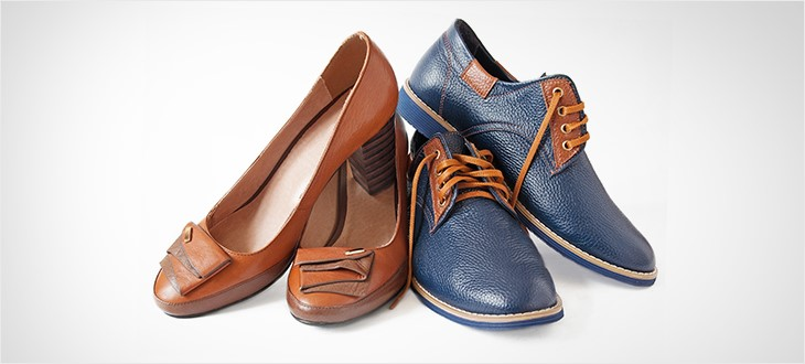 the-top-8-things-worth-splurging-on-shoes