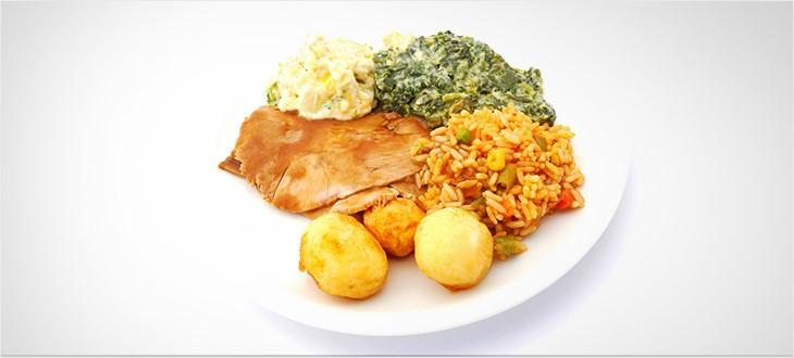 the-top-8-things-worth-splurging-on-healthy-food