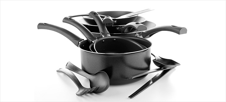 the-top-8-things-worth-splurging-on-kitchen-utensils