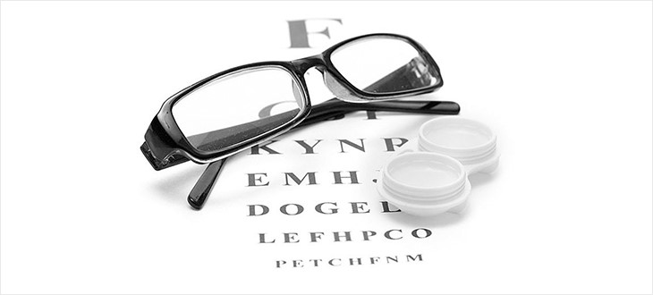 the-top-8-things-worth-splurging-on-contact-lenses