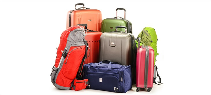 the-top-8-things-worth-splurging-on-luggage