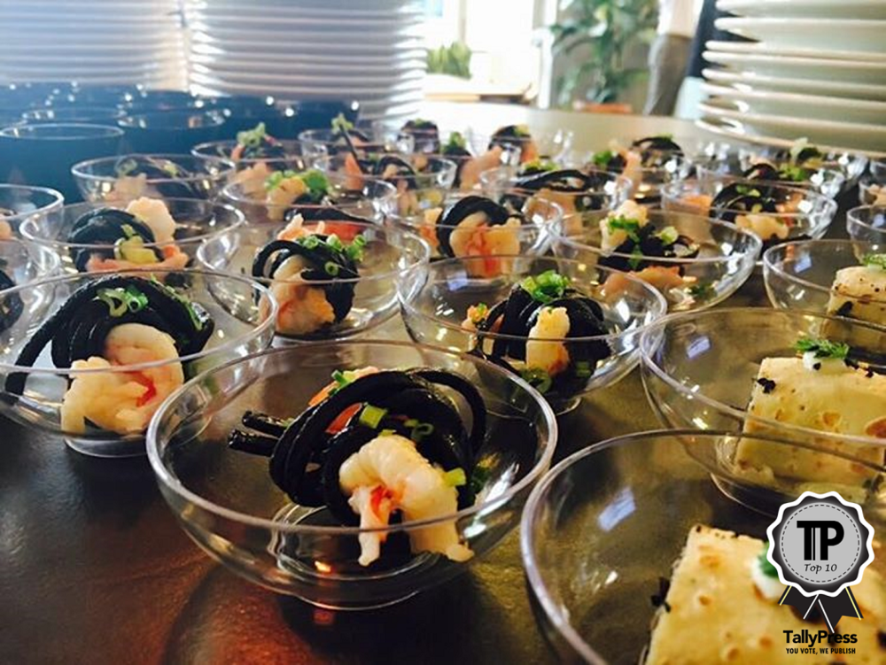 singapores-top-10-food-caterers-clubvivre