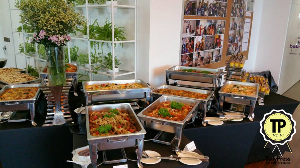 singapores-top-10-food-caterers-gustos