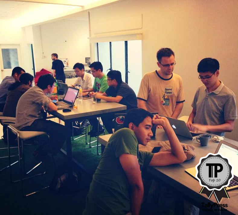 top-10-co-working-spaces-in-kl-and-selangor-nook