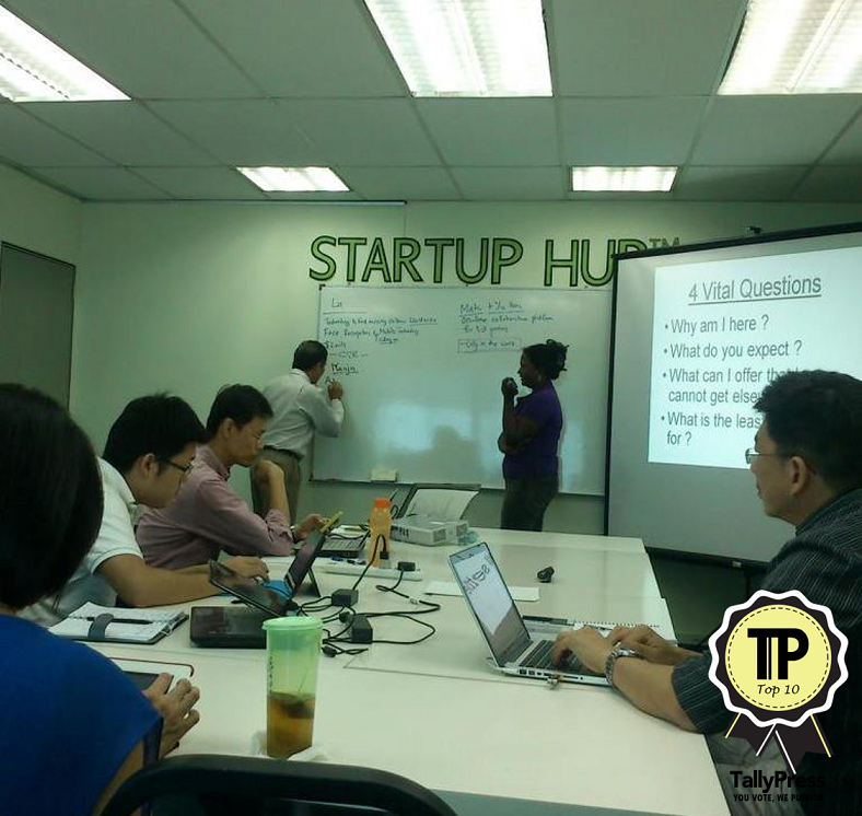 top-10-co-working-spaces-in-kl-and-selangor-startup-hub