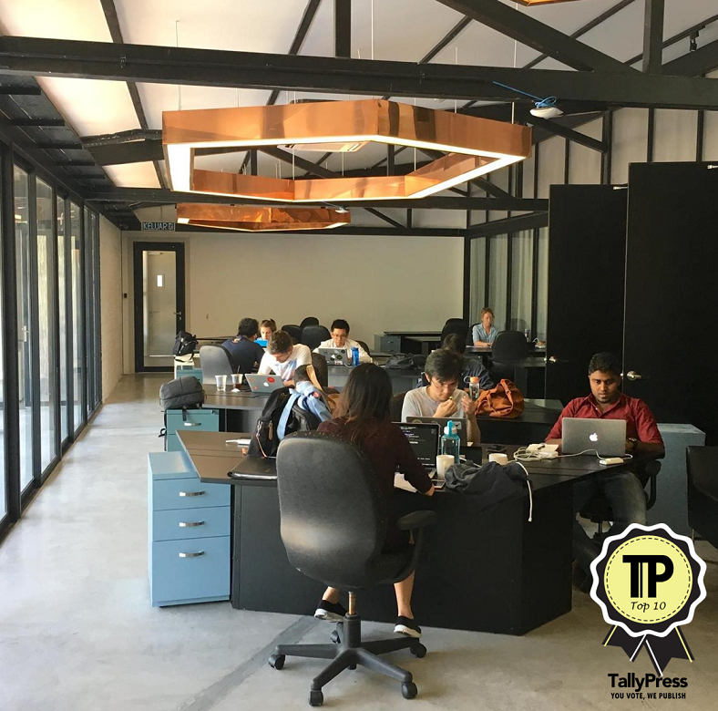 top-10-co-working-spaces-in-kl-and-selangor-the-co