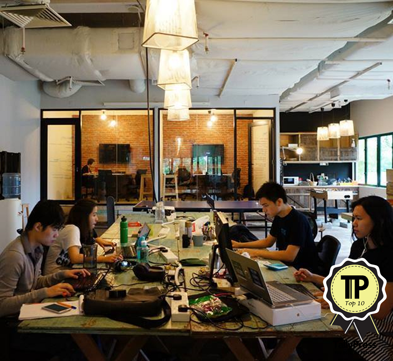top-10-co-working-spaces-in-kl-and-selangor-the-hideout