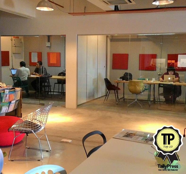 top-10-co-working-spaces-in-kl-and-selangor-fluent-space