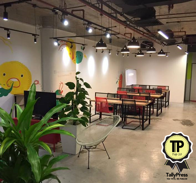 top-10-co-working-spaces-in-kl-and-selangor-the-entreprenuers-lab