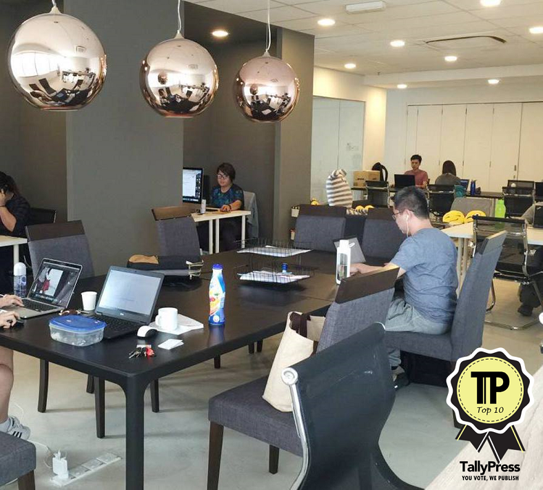 top-10-co-working-spaces-in-kl-and-selangor-h-space