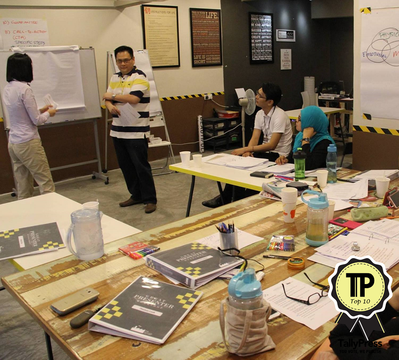 top-10-co-working-spaces-in-kl-and-selangor-the-success-factory