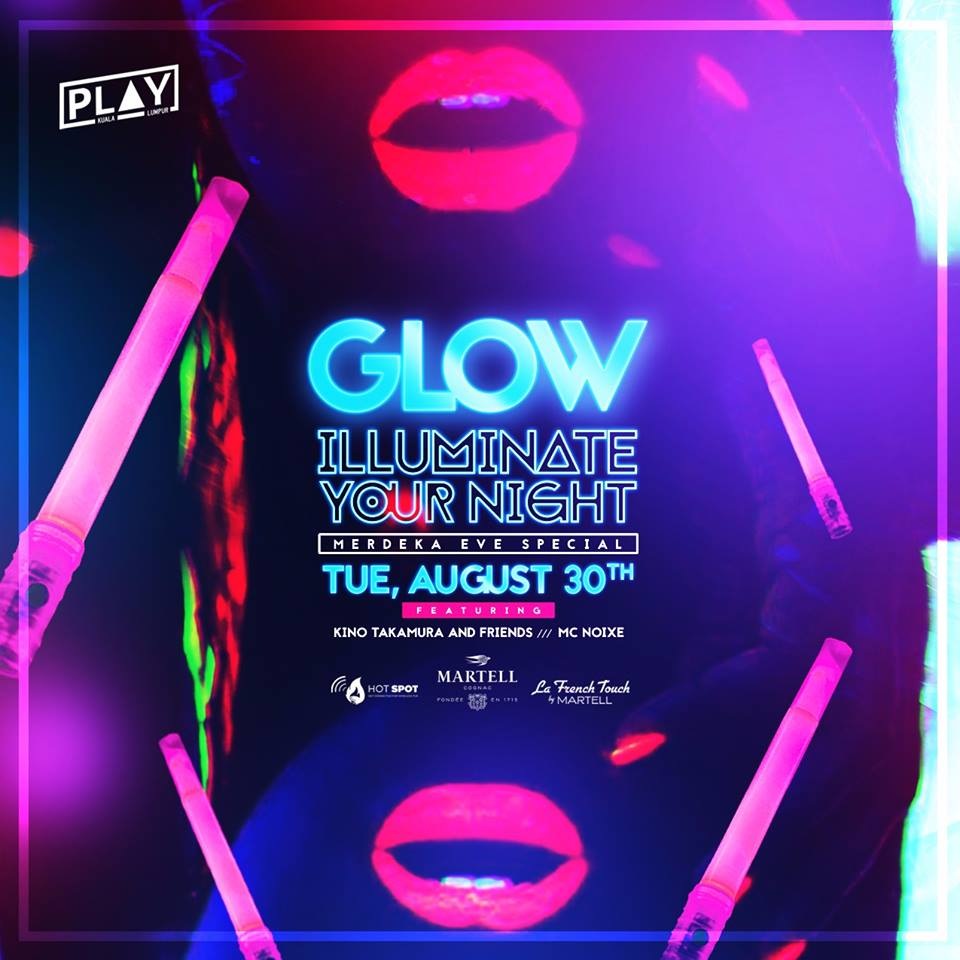 celebrate-malaysias-59th-merdeka-at-the-roof-glow-party