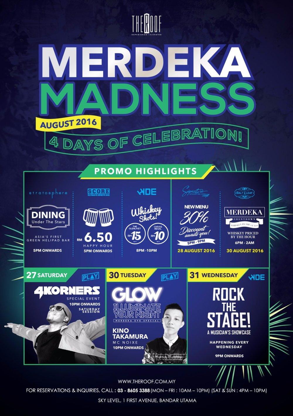celebrate-malaysias-59th-merdeka-at-the-roof-merdeka