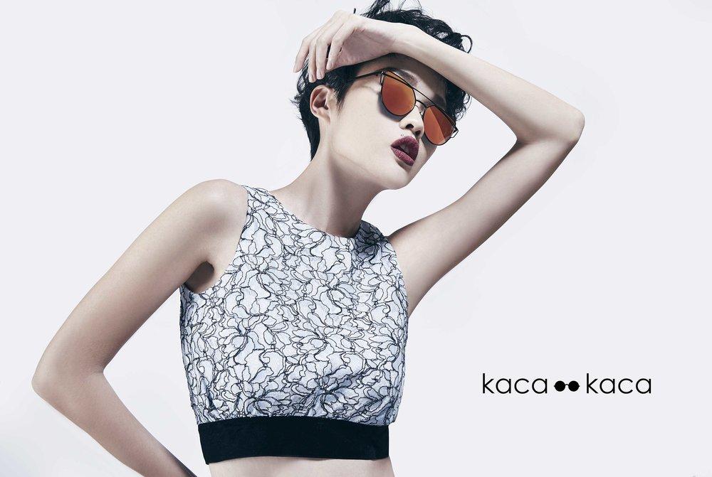 Image credit: Kaca-Kaca