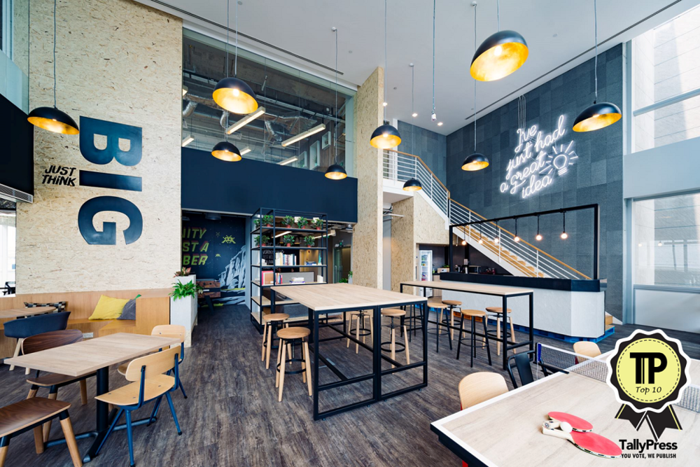 top-10-co-working-spaces-in-singapore-justco