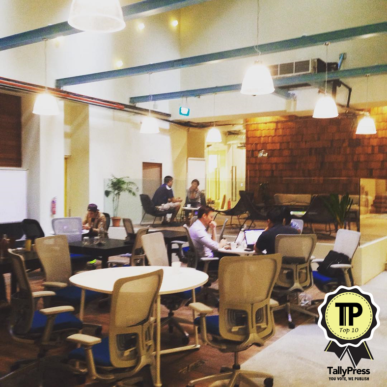 top-10-co-working-spaces-in-singapore-hub-singapore
