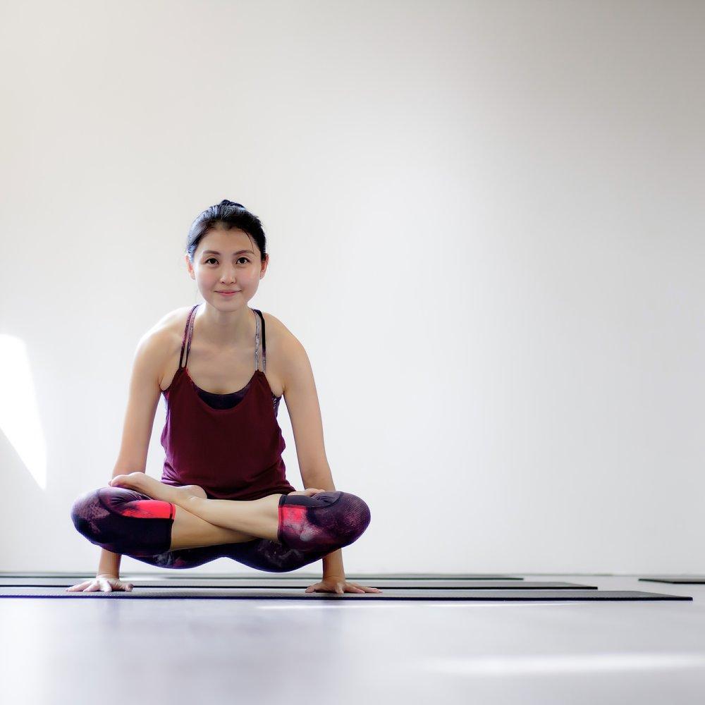 Image credit: Yoga Inc.