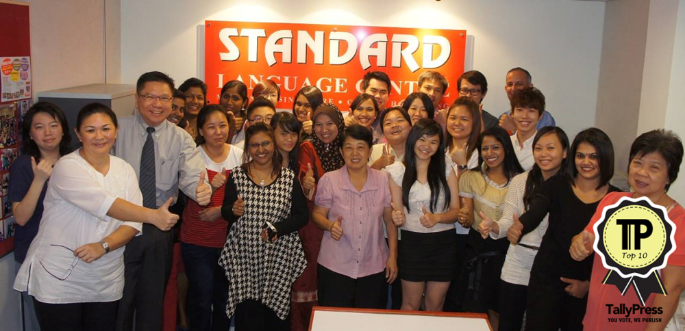 top-10-english-language-centres-in-kl-and-selangor-standard-language-centre