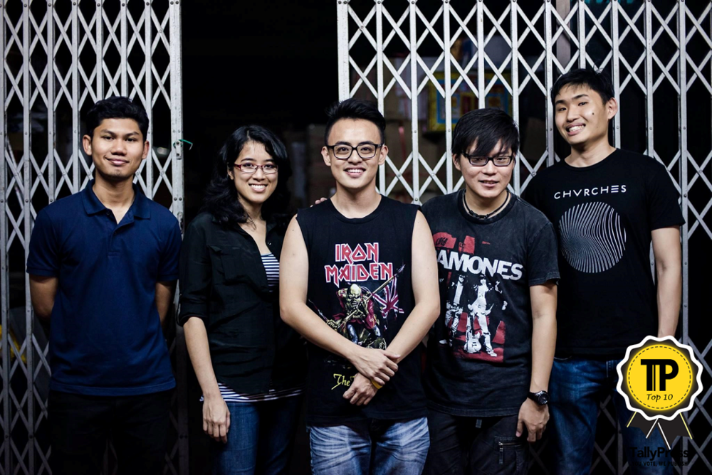 top-10-independent-music-bands-in-singapore-efficient-public-transport