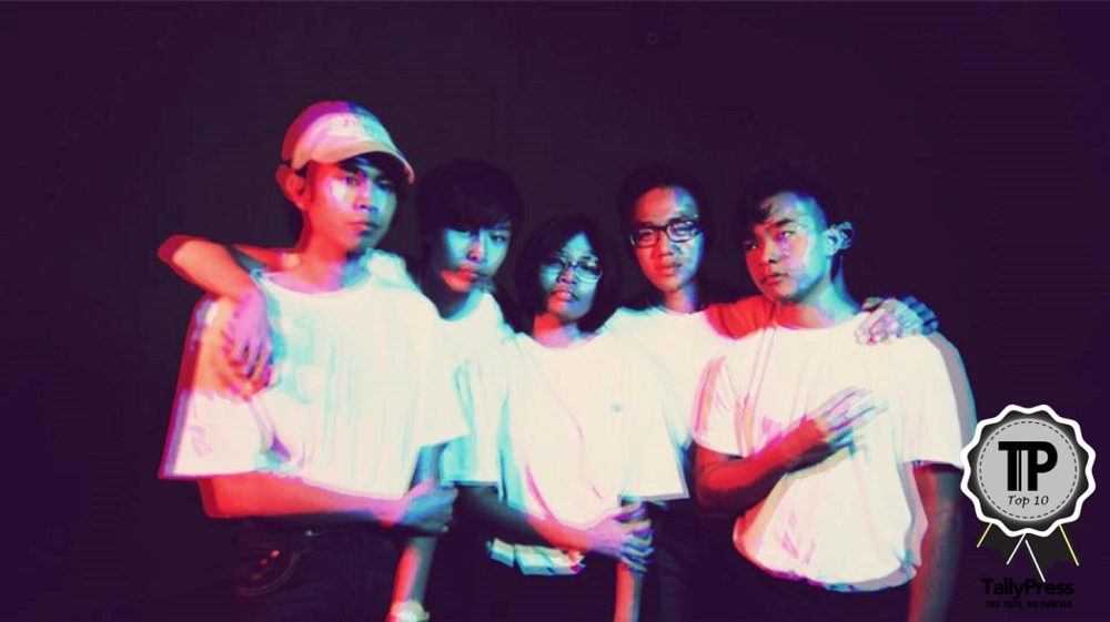 top-10-independent-music-bands-in-singapore-subsonic-eye