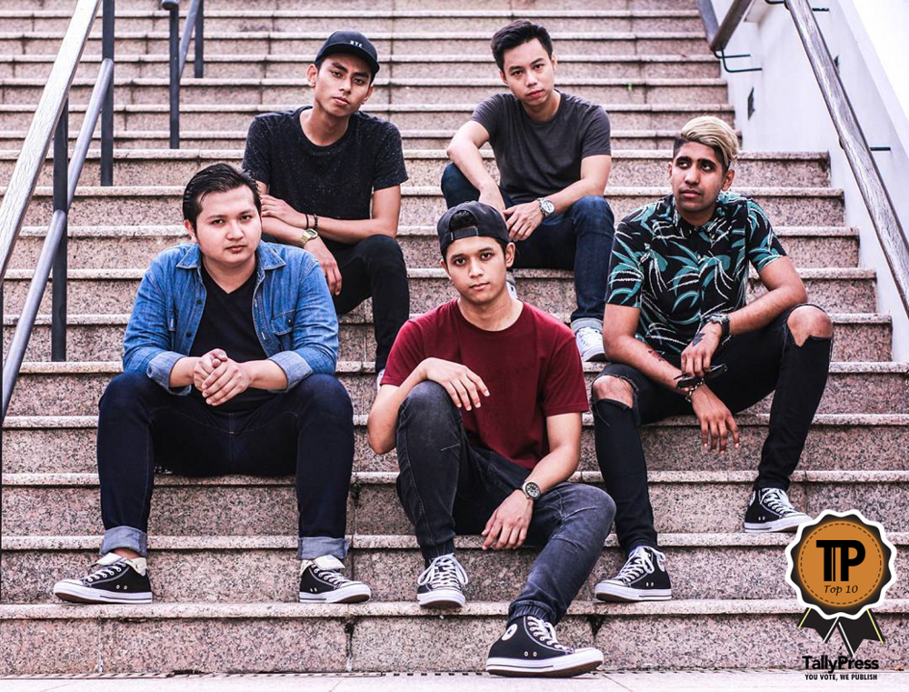 top-10-independent-music-bands-in-singapore-sign-of-five