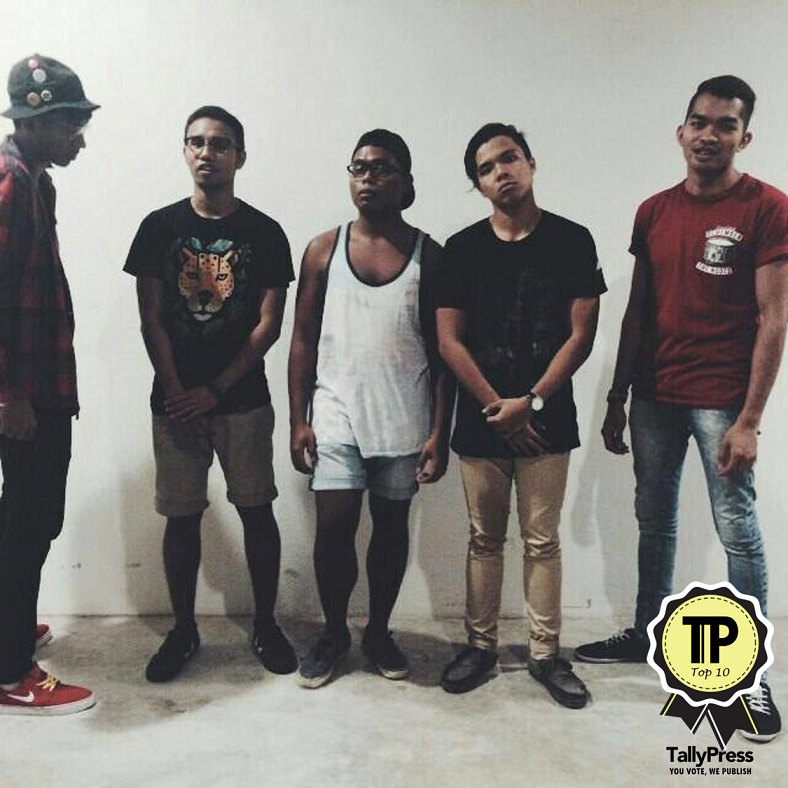 top-10-independent-music-bands-in-singapore-morning-martians