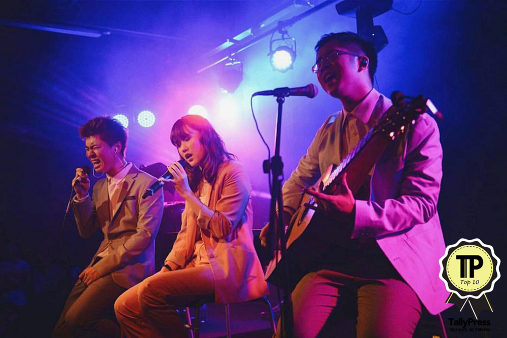 top-10-independent-music-bands-in-singapore-hubbababbas
