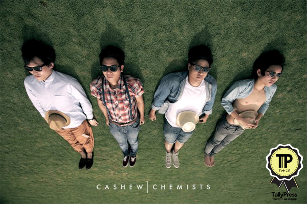 top-10-independent-music-bands-in-singapore-cashew-chemists
