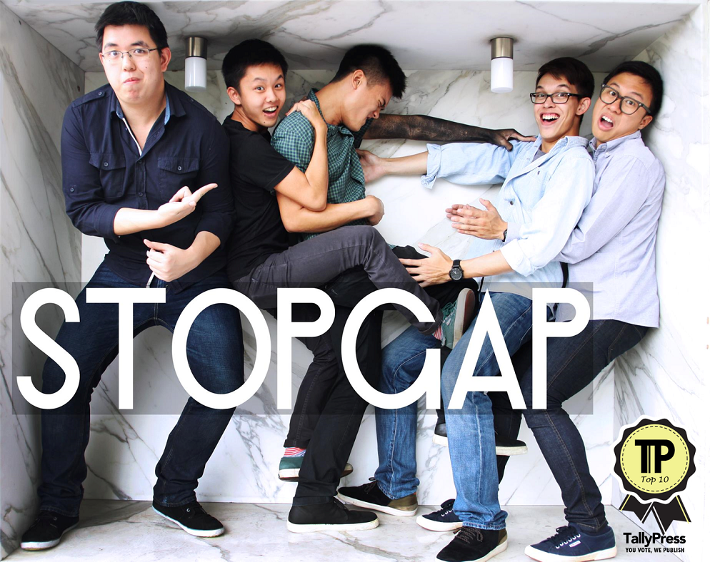 top-10-independent-music-bands-in-singapore-stopgap
