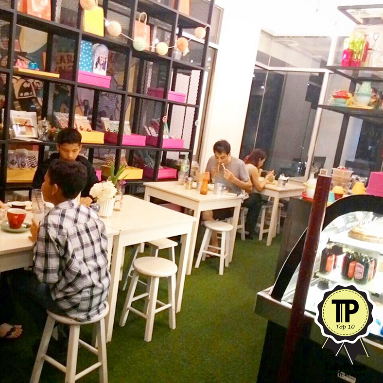 top-10-child-friendly-cafes-in-klang-valley-dear-azalea
