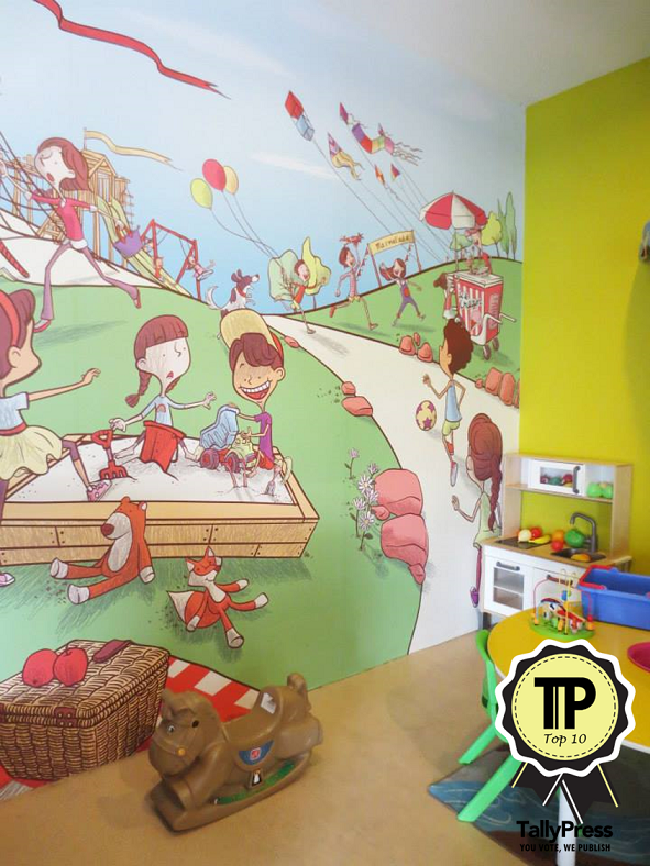 top-10-child-friendly-cafes-in-klang-valley-marmalade