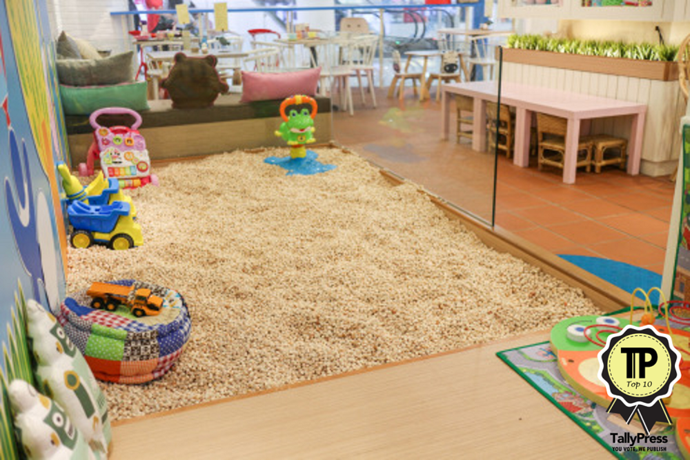 top-10-child-friendly-cafes-in-klang-valley-happikiddo