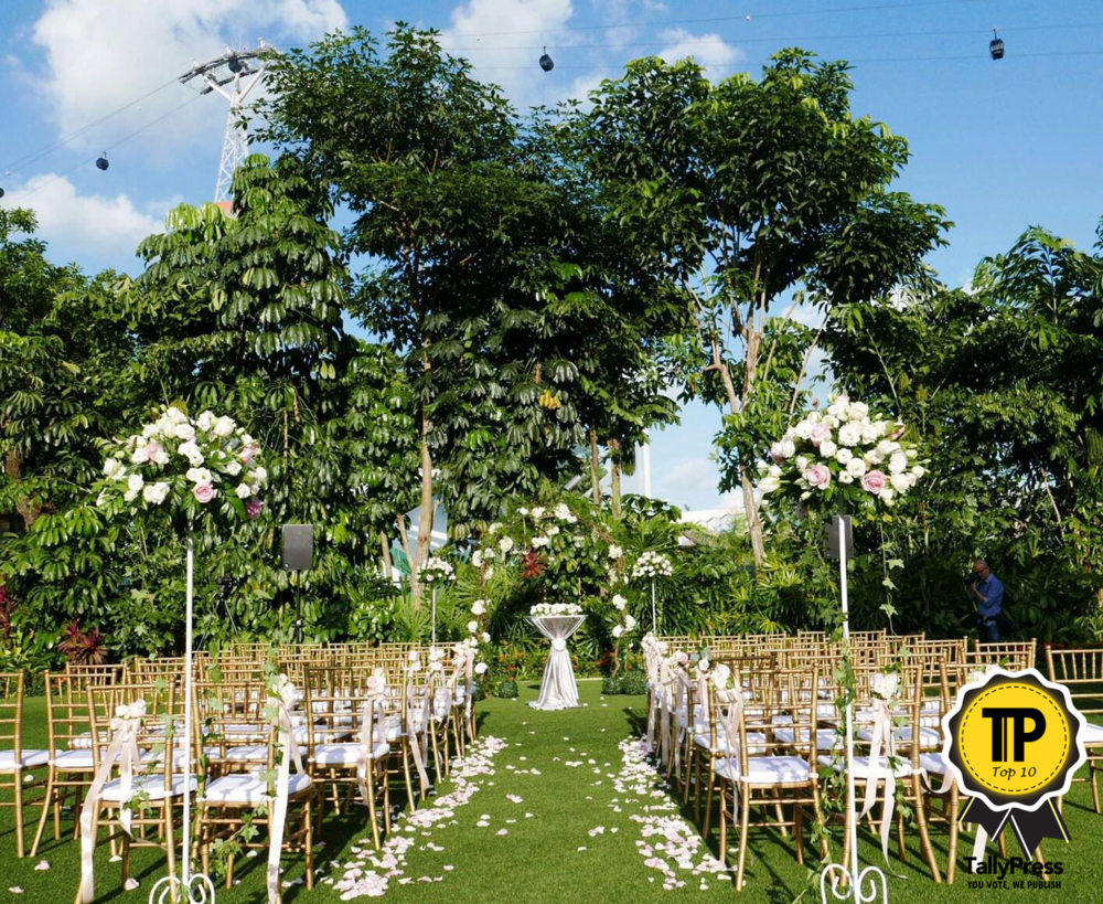 singapores-top-10-wedding-planners-wedding-diary-penning-your-love-story