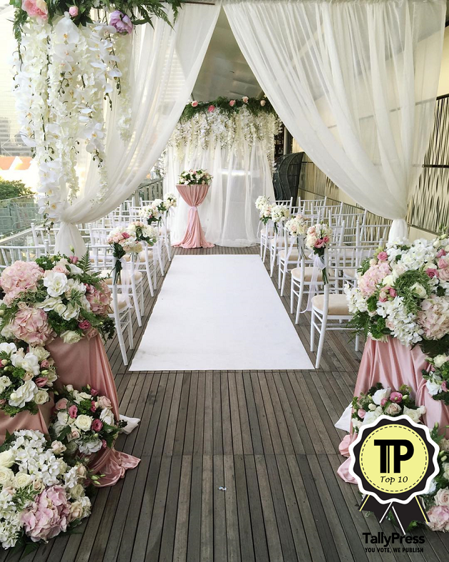 singapores-top-10-wedding-planners-inside-the-knot