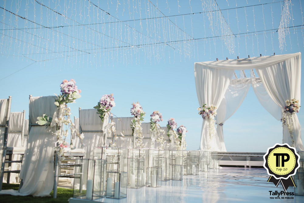 singapores-top-10-wedding-planners-rosette-designs-and-co